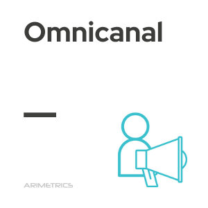 Omnicanal 1