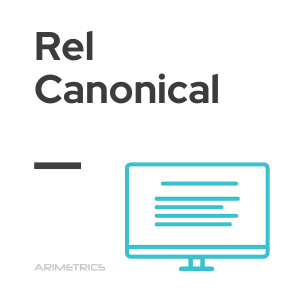 Rel Canonical 1