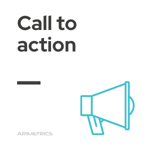 Call to Action 1