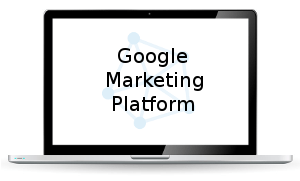 Google Marketing Platform 1