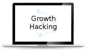 Growth Hacking 1