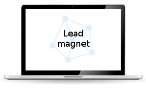 Lead Magnet 1