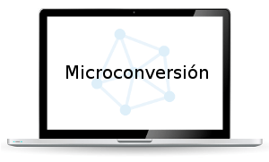 microconversion