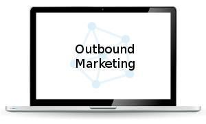 outbound_marketing